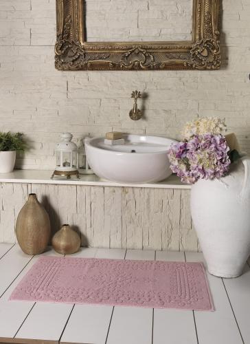 ESTELLA pink коврик