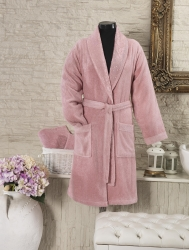 ESTELLA pink
