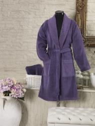 ESTELLA purple